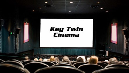 Key Twin Cinema – Lake Cumberland
