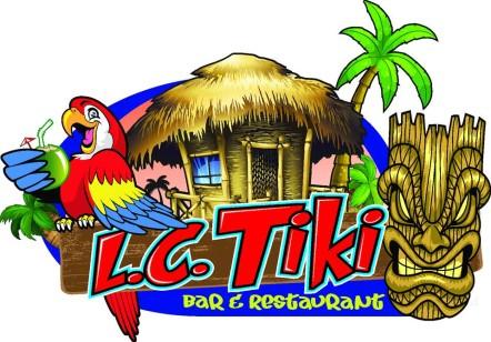 L. C. Tiki Bar & Grill