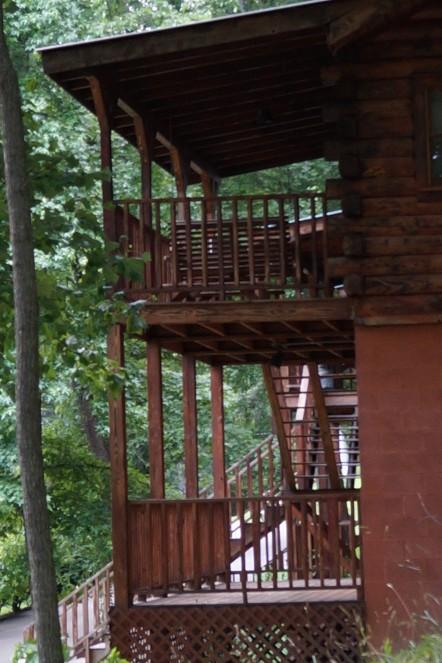 Lake Cumberland Marina – Lakeside Cabin Rentals
