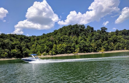 Lake Cumberland Hotel Deals & Discounts