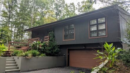 Steffen's Lake House