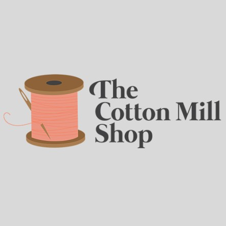 The Cotton Mill Shop