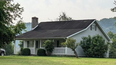 Creelsboro Vacation Home