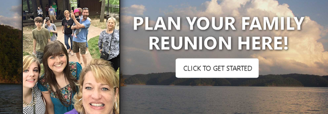 plan-your-family-reunion-here