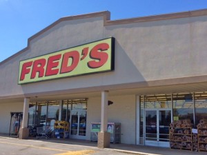 shopping-freds
