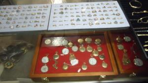 stephens antiques jewelry