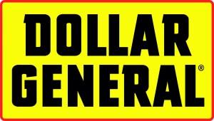 web DOLLAR GENERAL