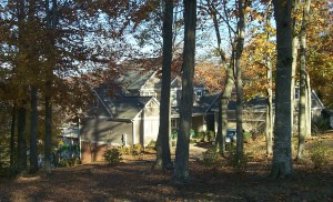LAKEVIEW VACATION HOME