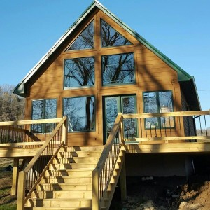 EAGLE VACATION RENTAL