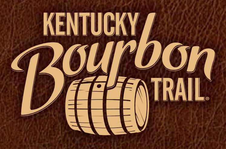 Daytrip kentucky bourbon trail lake cumberland ky for Kentucky craft bourbon trail
