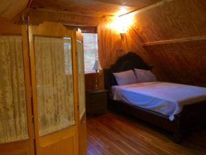 Lovely cabin close to Lake Cumberland