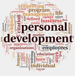There are so many things to do around Lake Cumberland, like this wonderful personal development workshop at the Lake Cumberland State Resort Park
