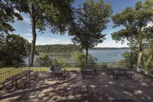 Lake Cumberland State Resort Park offers fun things to do and see