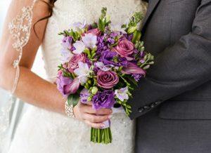 Make your wedding day spectacular at Lake Cumberland