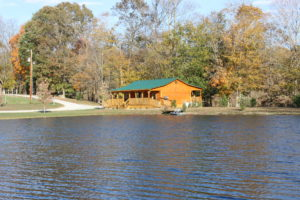 Lake Cumberland Cabin Rentals | Official Visitor Information