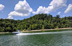 Lake Cumberland hotel deals and discounts
