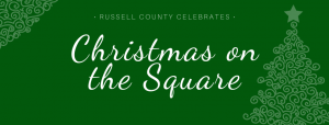 Christmas Festivals - Kentucky things to do