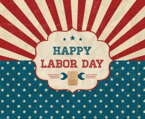 Lake Cumberland Things To Do - Labor Day Celebration