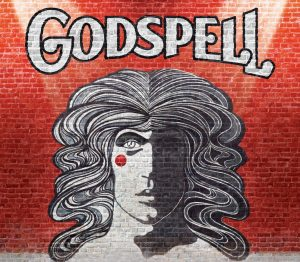 Lake Cumberland Things To Do - Historic Star Theater presents Godspell.