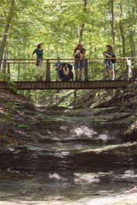 Lake Cumberland State Resort Park is Open