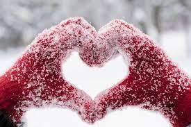 Lake Cumberland - Valentines Day Travel