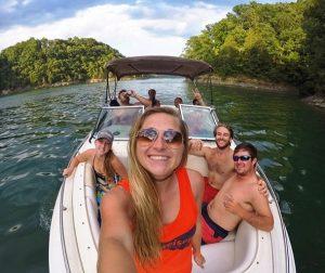 Lake Cumberland Fun Things To Do
