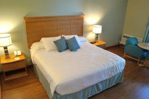 Resorts at Lake Cumberland