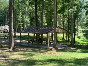 Wolf Creek RV Park - Lake Cumberland camping and RV Parks