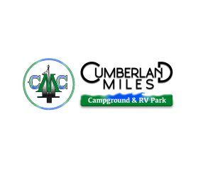 Cumberland Miles Campground