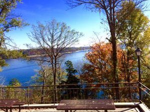 Fall in Kentucky - Fall Road Trips