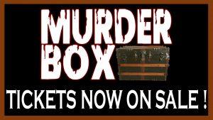 The Star Theater - Murder Box